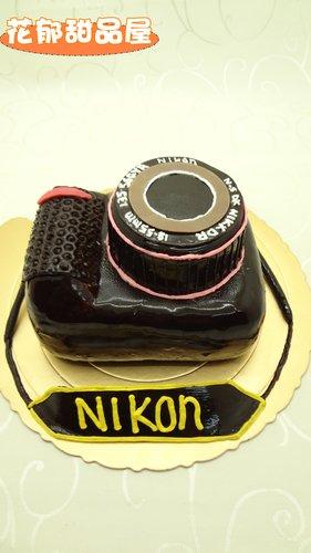 NIKON相機