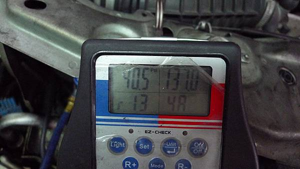 P1170402.JPG