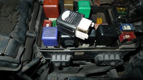 Toyota 頭又大最想知道的祕密 Ac燈閃 沒冷氣ㄇㄟ 毅修汽車 痞客邦