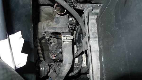 P1170535
