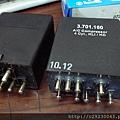 P1180444.JPG