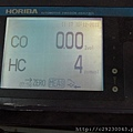 P1180457.JPG