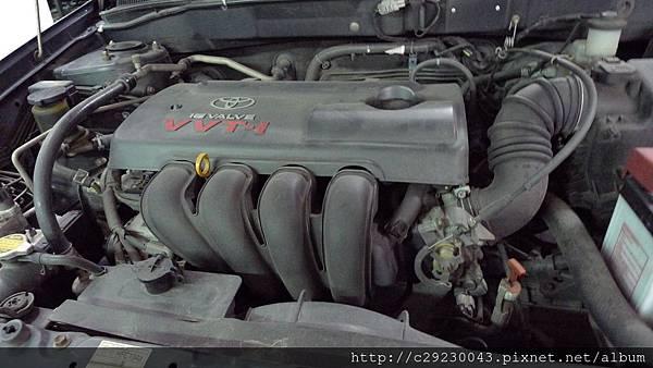 P1200089.JPG