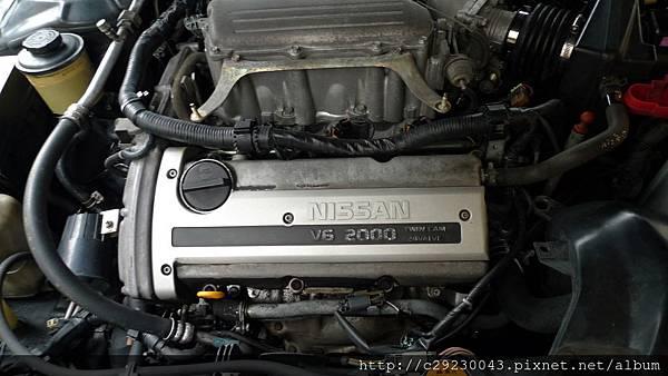 P1200839.JPG
