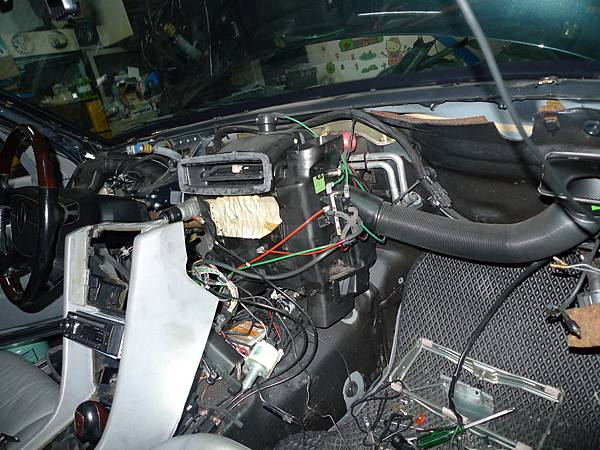 P1240968.JPG