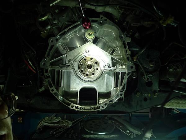 P1250109.JPG
