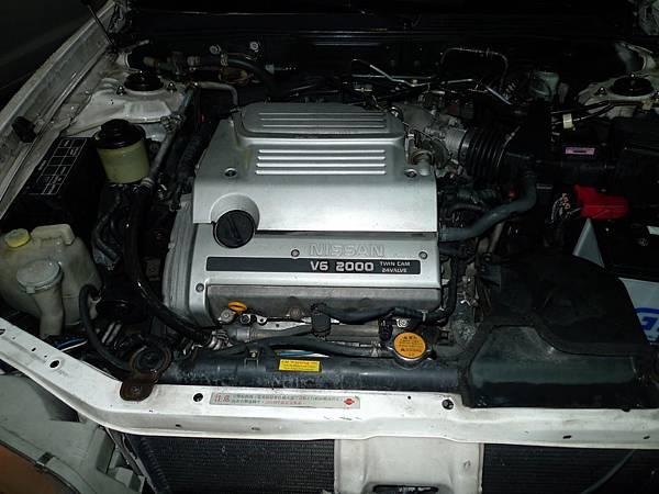 P1250264