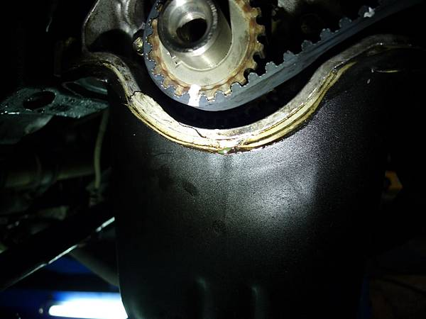 P1250318