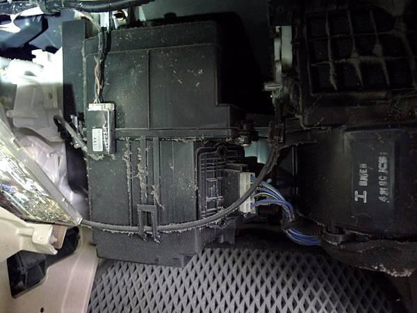 P1250427