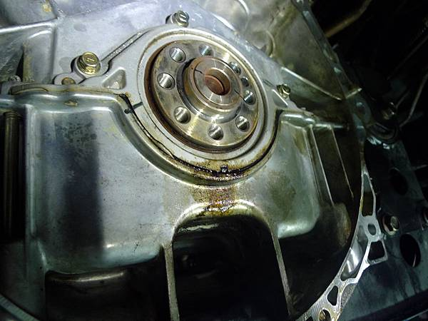 P1250511.JPG