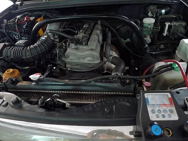 P1260190.JPG