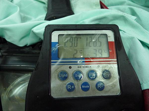 P1260628.JPG