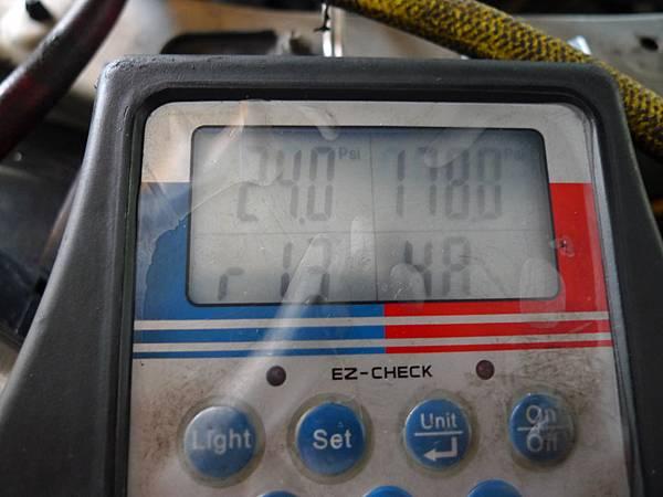 P1260782.JPG