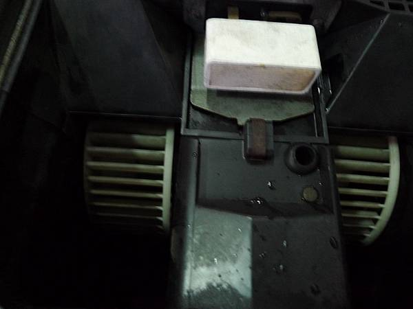 P1270641
