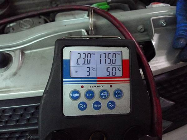 P1280086