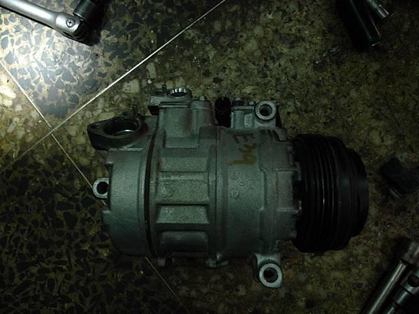 P1300521.JPG