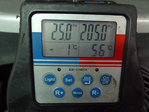 P1300564.JPG