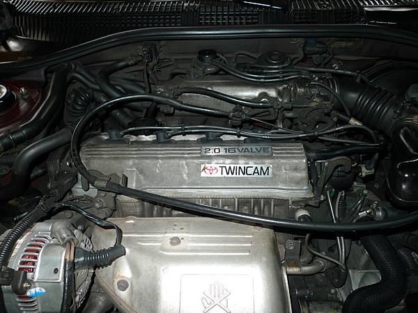 P1310207.JPG