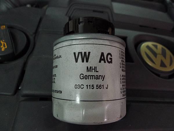 P1320432.JPG