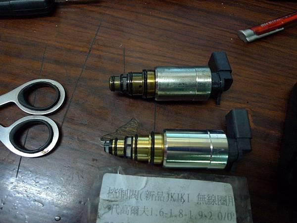 P1320995.JPG