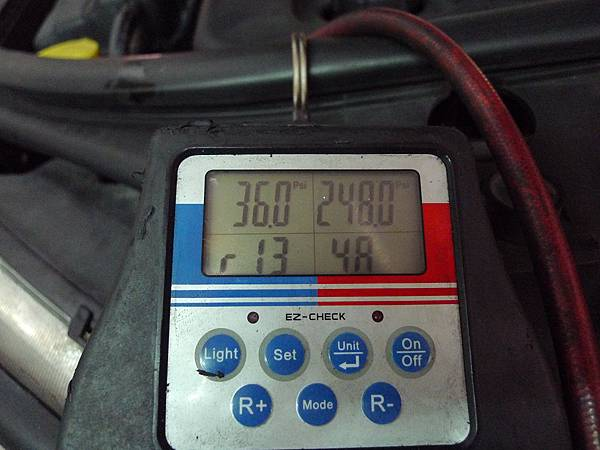 P1330095.JPG