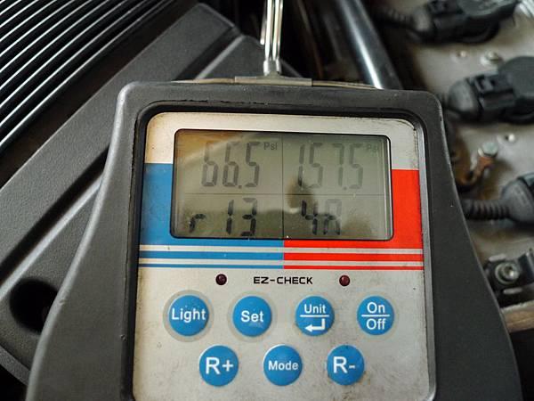 P1320909.JPG