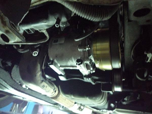 P1330153.JPG