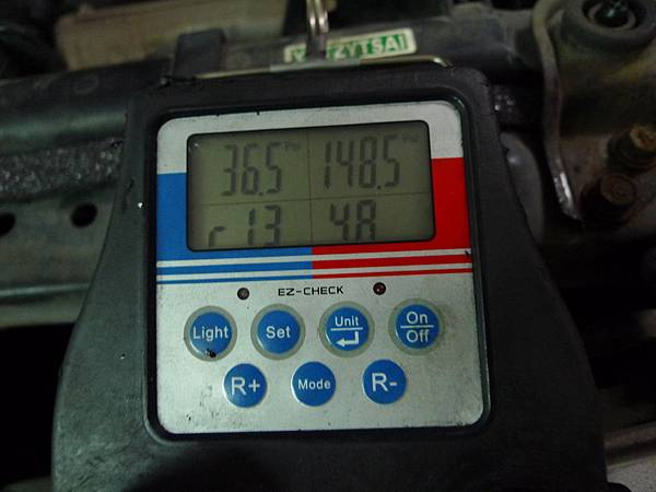 P1330155.JPG