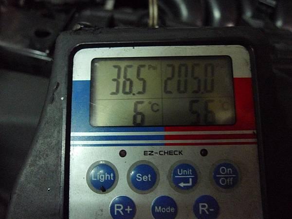 P1330162.JPG