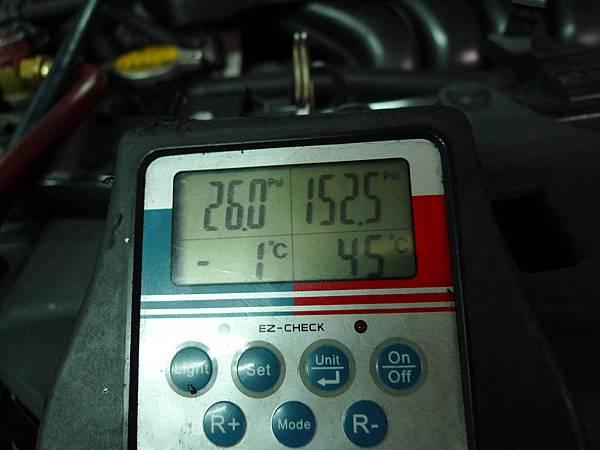 P1330168.JPG