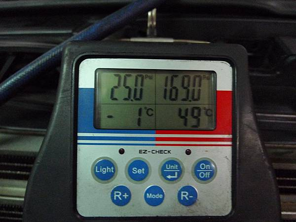 P1330297.JPG