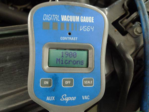 P1330360.JPG
