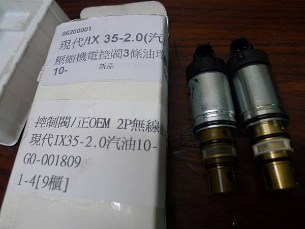 P1330384.JPG