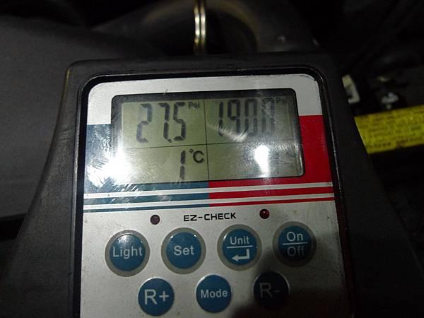P1330553.JPG