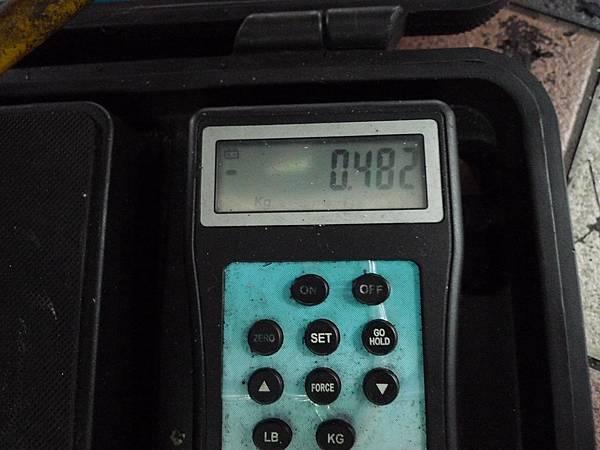 P1330615.JPG