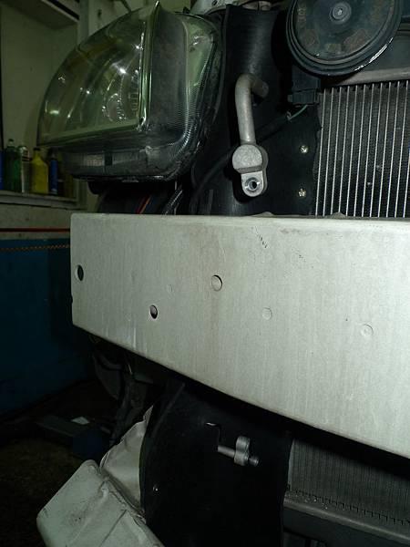 P1330648.JPG