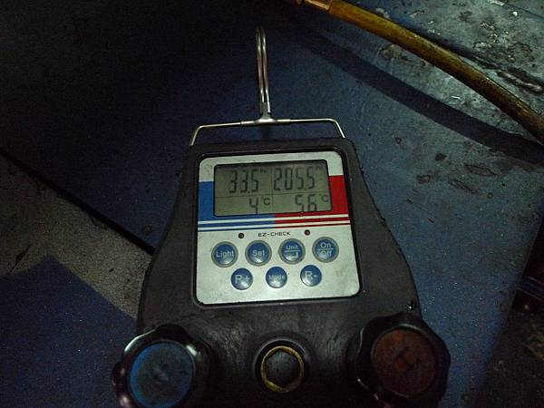 P1330741.JPG