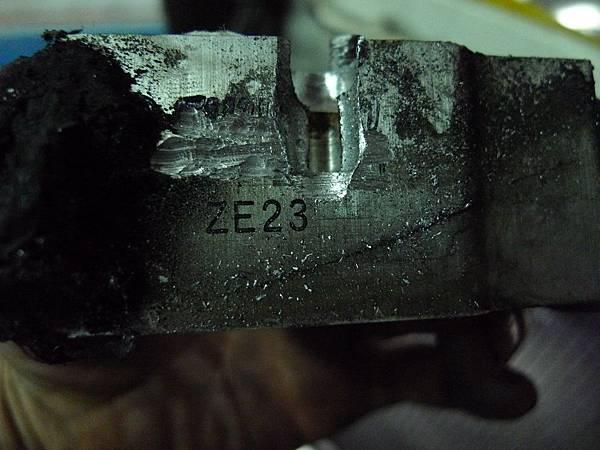 P1330894.JPG