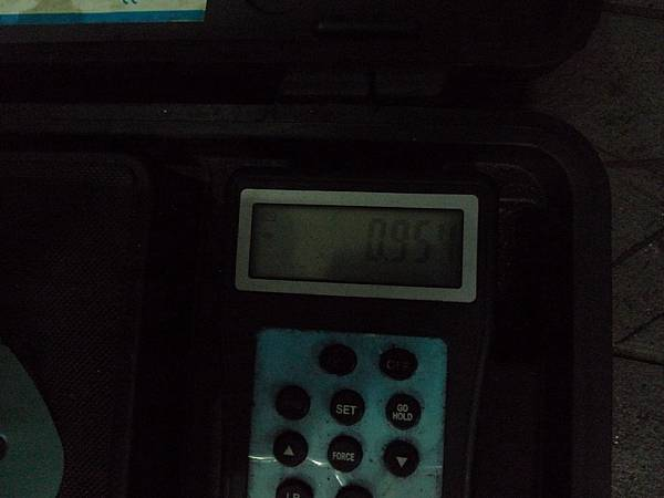 P1340021.JPG