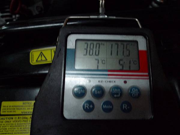 P1340022.JPG