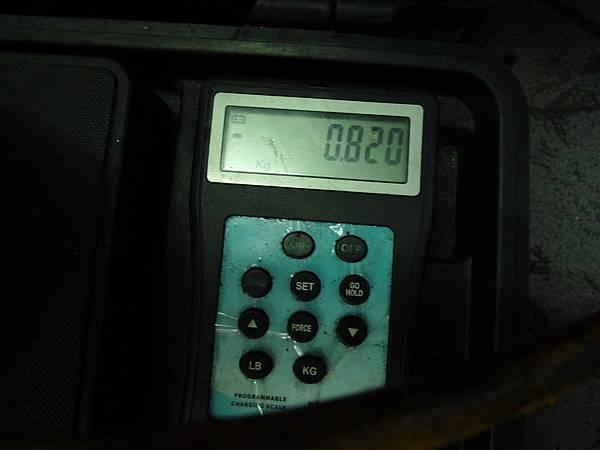P1340046.JPG