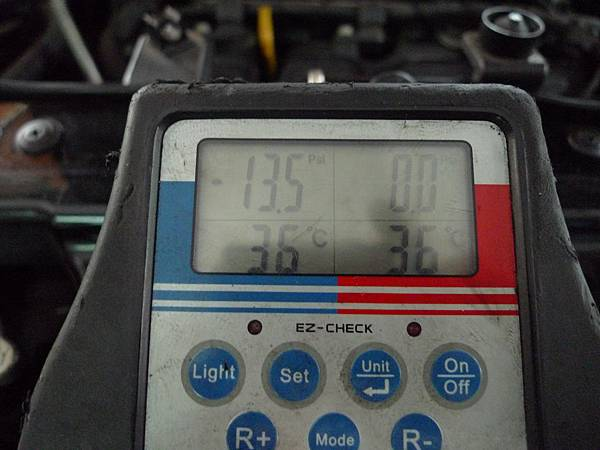 P1340084.JPG