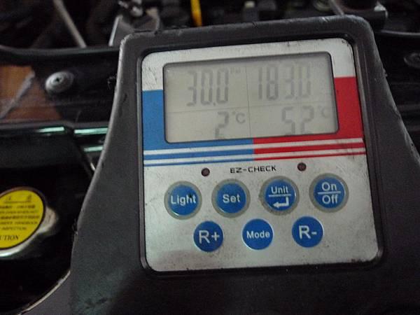 P1340086.JPG