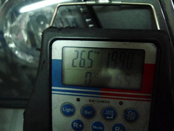 P1340246.JPG