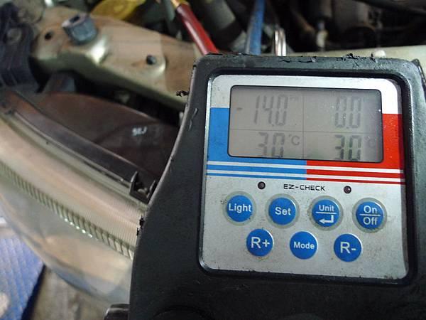 P1340313.JPG