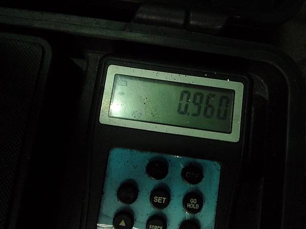 P1340371.JPG