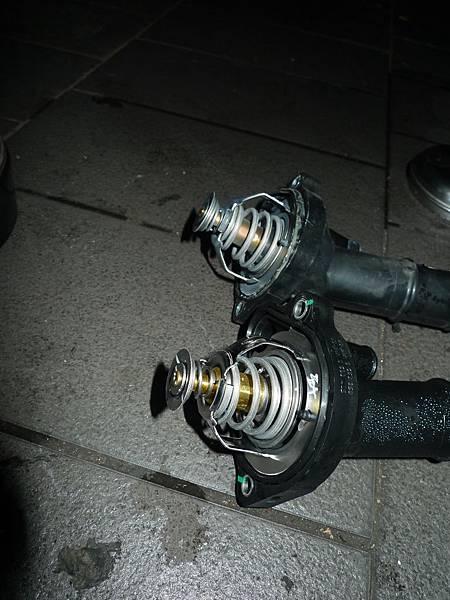 P1340451.JPG