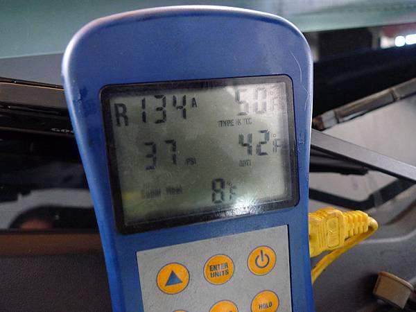 P1340487.JPG