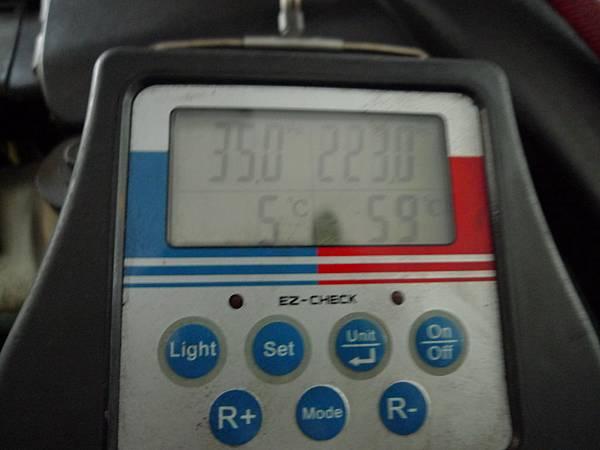 P1340494.JPG