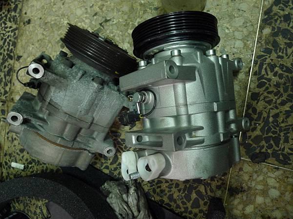 P1340781.JPG